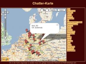 chatterkarte1