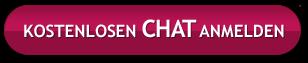 Kostenlosen Chat anmelden